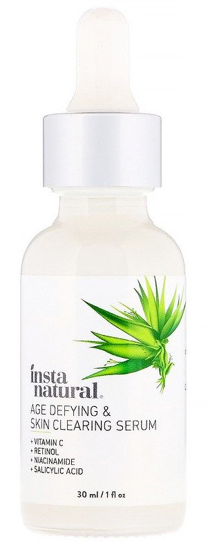 41InstaNatural Age Serum Anti Aging2