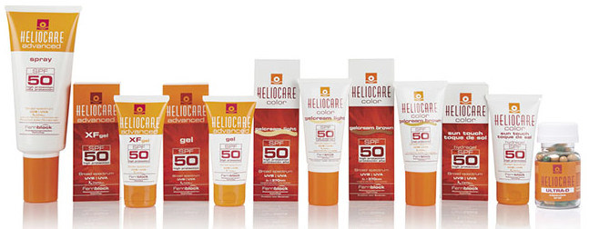heliocare large