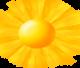 Солнце - здоровье - витамин D