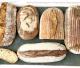 Хлеб на закваске - первые шаги